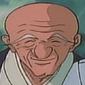 Ryōan Shuten D