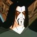 Shang Tsung MKDOR