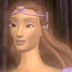 Reina de las Hadas en La película <a href=