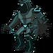 Tetrax Shard (Reboot)