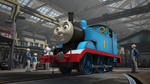 ThomasTheAdventureBegins