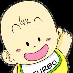 Turbo Norimaki también en <a href=