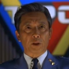 Kouki Fukami en <a href=