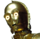 C-3PO - EP 5