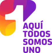 Canal12017-ElUnodeTodos