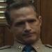Comandante Floyd Heschmeyer true det