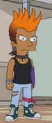 Erica (Los Simpson)