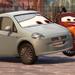 Fiat Punto - C2