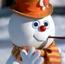 Frosty R&FCIJ
