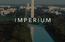 Imperium Insertos