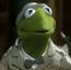 Kermit the Frog TGMC