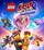 The LEGO Movie 2 The Video Game