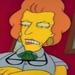 Los simpson episodio 2.16.3