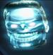 MX CR Psycho