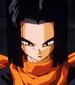 Número 17 FUTURO OVA