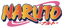 Naruto logo2
