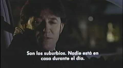 Opening to Banjo el Gato Traviesto 1998 VHS (Mexican Copy)