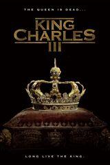 El Rey Charles: El sucesor