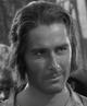 Peter Blood- Captain Blood (1935)