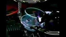 Promo Transformers- Guerra De Bestias - Cartoon Network Latino (Noviembre 1999)-0