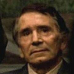 Don Emilio Barzini en <a href=