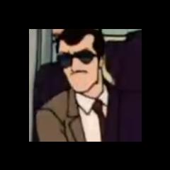 Señor en autobús (ep. 9) también en <a href=