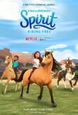 Spirit-riding-free-netflix-700x1029