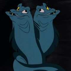 Flotsam y Jetsam en <a href=