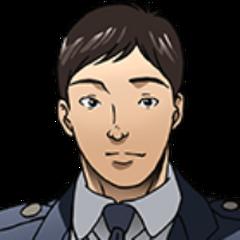 Tsuneo Katahira en <a href=