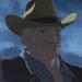 Vaquero (Arnold Knox) (C009COJ)