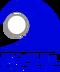 Azul TV El Nueve 1999