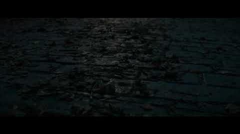 El Regreso de Mary Poppins - Primer Tráiler (Doblado)