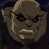 Etrigan-jason-blood-justice-league-dark-3.52