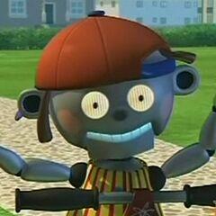 Hermabot (2ª voz) también en <a href=