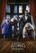 Los locos Addams (2019)
