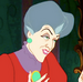 Madrastra Lady Tremaine