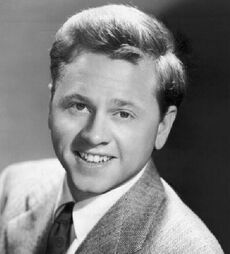 Mickey Rooney-1a2