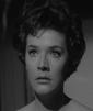 Peggy Bowden C F 1962