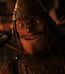 Ragnar CEATD3