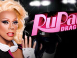 RuPaul: Carrera de Drag Queens