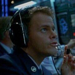 Controlador del Área 51 también en <a href=