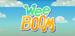 WB(Boomerangkids)