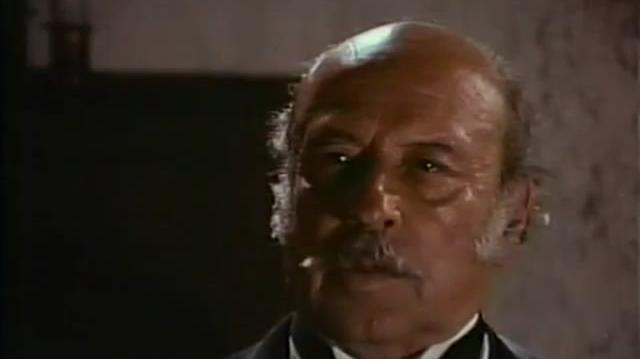 Álvaro Tarcicio - La dinastía Drácula-0