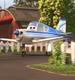 Cessna -2