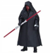 Darth Maul - Force Link figure