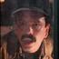 Los cazafantasmas II - Supervisor del muelle