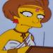 Los simpson personajes episodios 10 18.5