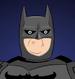 MAD3 - Batman