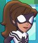 MSHA Spider-Girl