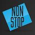 NonStop 1286223851713 (1)